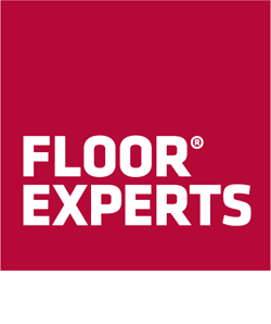 logo-floor experts.png